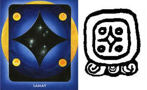 lamat vision blogspot
