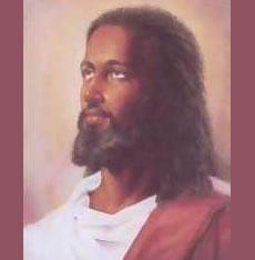 Black_Jesus