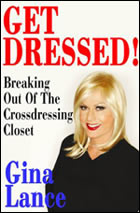Get Dresseed! book