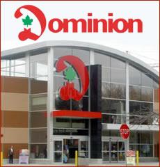 Dominion Supermarket