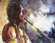 http://www.agoracosmopolitan.com/home/Frontpage/2009/01/06/images/Aboriginal_peace_pipe.jpg