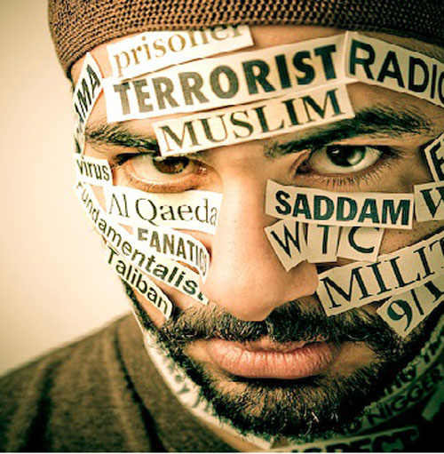 role of media and islam in The media plays a central role in the calculus and framing of political violence and is put into position where it can  terrorism and the media: a dangerous symbiosis.