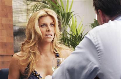 transgender Dating tips NC lover dating mindre