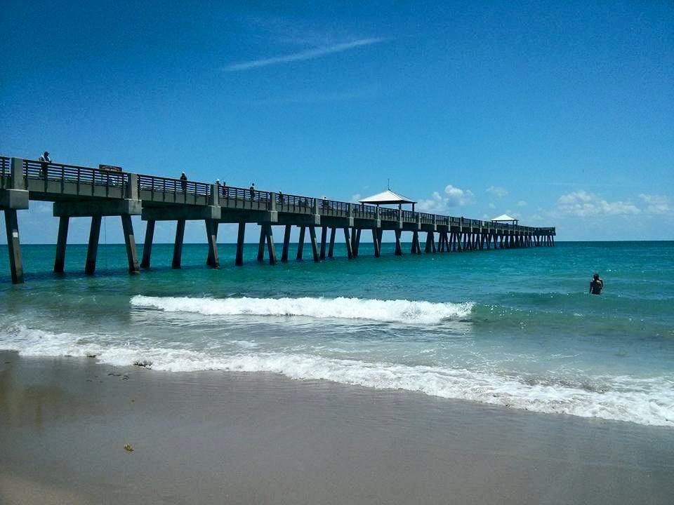 Virginia Beach Movers Cheap