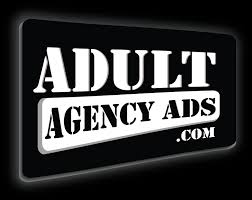 Adult SEO: AdultAgencyAds.com Boosts Search Engine Marketing for Website Owners : The Canadian National Newspaper