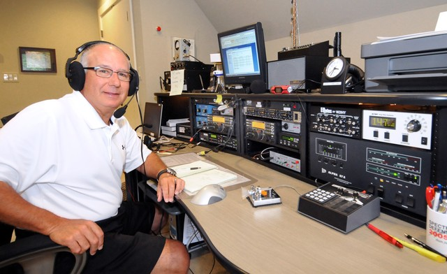 Variant amateur radio on airplanes canada apologise, but