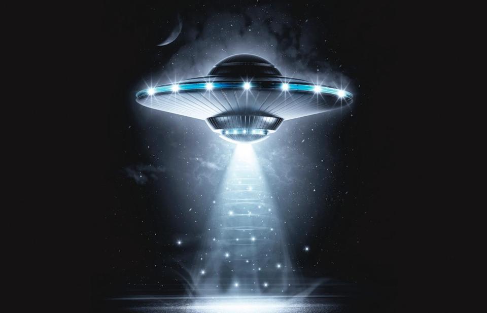 Ufo скачать торрент - фото 10