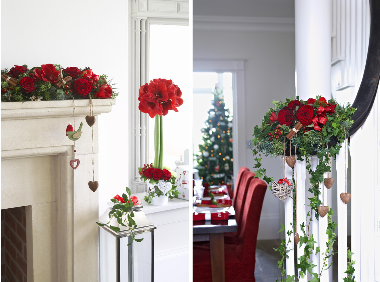 Image result for Decorate Home With  Flower