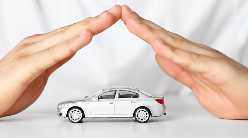 Future Of Motor Insurance Industry Bright Or Bleak The