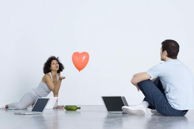 Free dating sites better than okcupid