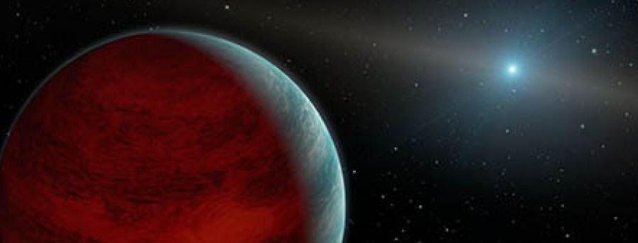 planet x passing earth - photo #9
