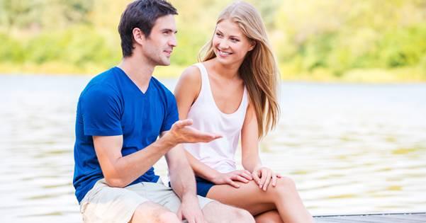 buzzfeed dating quiz age