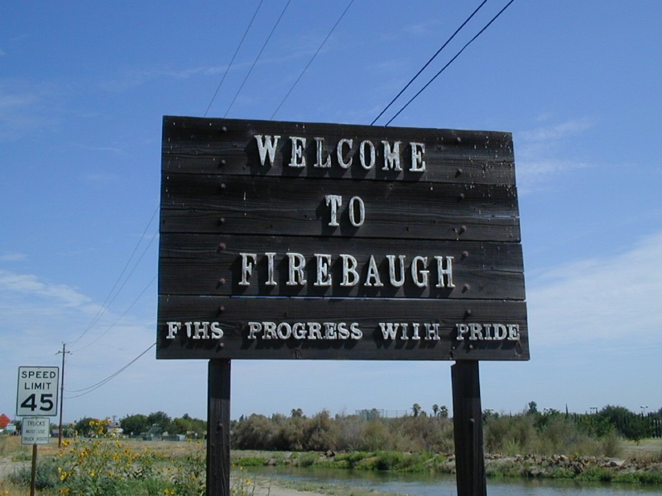 firebaugh dating Best places to live in firebaugh (zip 93622), california mid-sized city - central california, center of san joaquin valley along state route 99.