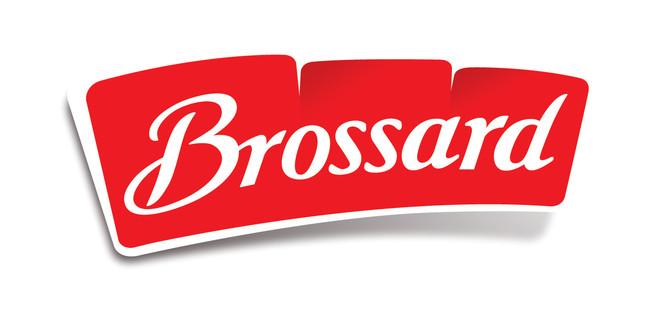 Time of salat brossard
