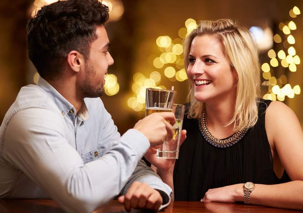 guys online dating tips