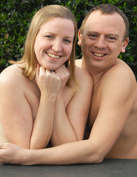 Nudism 101: What is nudism?