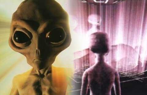 Book Aliens Create Hell Underground Humans Grown In