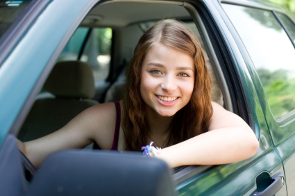 Quite a few components identify a car insurance policy car