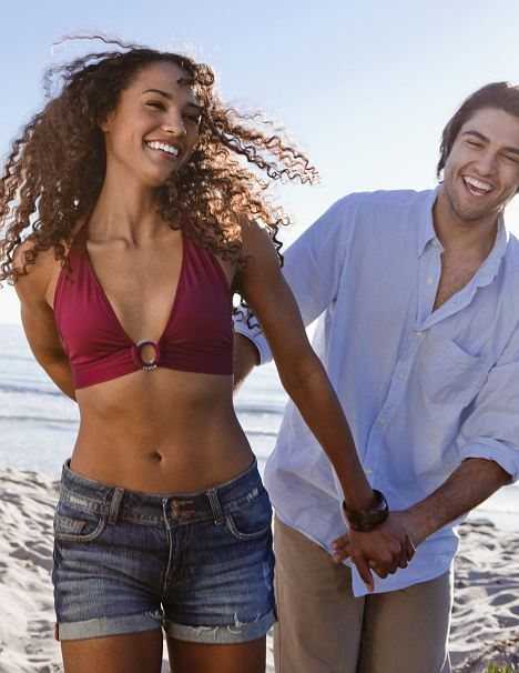 Move 10 – First Date Survival Guide – Very Very Very First Date Recommendations