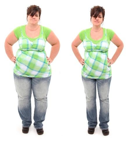 Weight Loss Hypnotism Health Fitness Weightloss Program