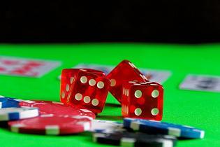 online casino vs land casino