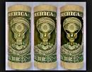 Ufologist Discovers Hidden Alien Messages In US One Dollar Bill