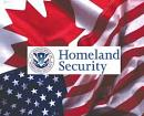 U.S. Acquisition of Six Canadian Companies Could Put Data Into Homeland Security Control