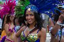 Peeks Toronto Caribbean Carnival is Back for a Summer of Celebrations