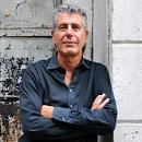 Anthony Bourdain:  How Manipulative Aliens Seek to Buy-Out Human Souls