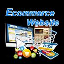 5 Steps to Creating a Successful Ecommerce Website