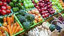 Comment manger sain pour garder un cœur en bonne santé