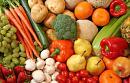 Alimentos para mantenera las toxinas lejos de nuestro cuerpo