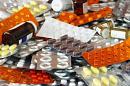 Big Pharma cause la mort de nombreux avec ses médicaments