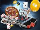 7 Tips to Pursue Online Casino Winnings