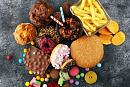 New Study Reveals That Junk Food Kills Fast