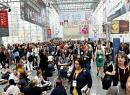 LGBTQ singles meet at Toronto Book Expo 2020