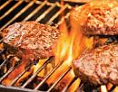 5 Tips for Delicious Barbecue