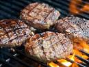 10 tips for amazing barbeque