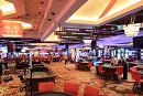 Coronavirus: Gamblers look to online betting alternative