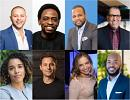 Ryerson's DMZ to expand programming for Black entrepreneurs with announcement of additional financial support from prominent tech leaders