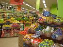 Survey shows 55% of Canadian consumers plan to spend less on non-essential goods